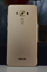 33834769976 5af3b3edf3 m - Asus Zenfone 3 Deluxe Review
