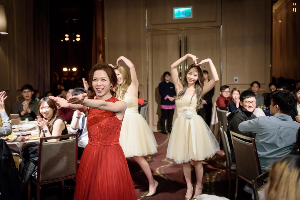 wedding day,婚攝小勇,台北婚攝,新莊,典華,新秘Bella,-083