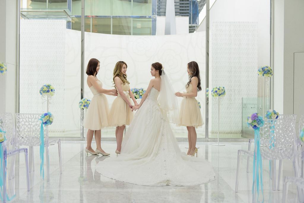 wedding day,婚攝小勇,台北婚攝,新莊,典華,新秘Bella,-048