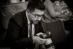 Rafael Fischer   Fotografia Social - www.rafafischer.com