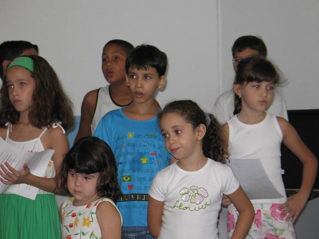2007 evangelização (1)