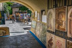 "Torri del Benaco • <a style=""font-size:0.8em;"" href=""http://www.flickr.com/photos/58574596@N06/32680031864/"" target=""_blank"">View on Flickr</a>"