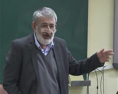 Miroslav Krstic (6)