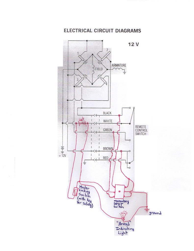 [DIAGRAM] Gq Patrol Wiring Diagram FULL Version HD Quality