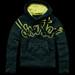 hoodie Disaster