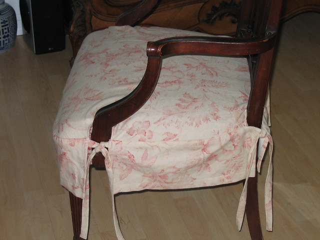 Uncategorized Chair Covers For Dining Chairs With Arms