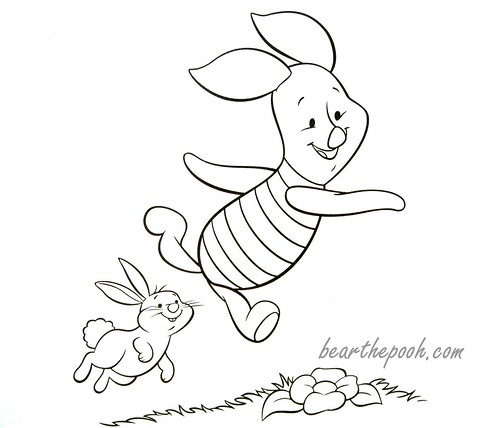 Movie Reel Coloring Page Coloring Pages