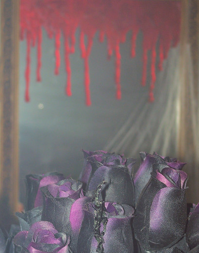 black roses and blood in the fog.jpg