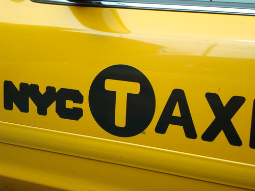 Dipping Customer Satisfaction? 5 Lessons to learn from a cab driver