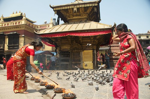 nepal 265