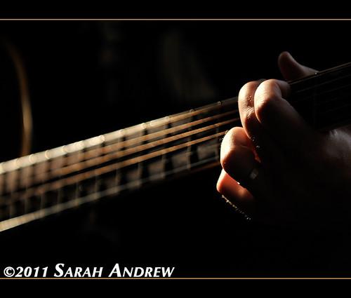 Jonathan Andrew