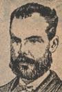 Júlio Dinis by lusografias