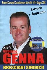 girolamo-genna-ls-ca-co