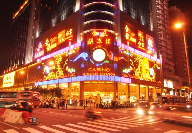 golden casino golden casino