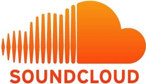Soundcloud App Upload