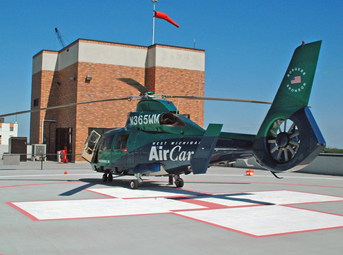 Sparrow Hospital in Lansing  Flickr  Photo Sharing
