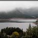 Gross Reservoir (Denver Water)