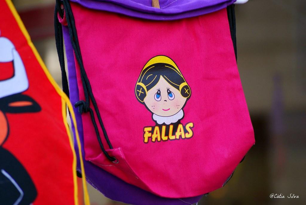 Fallas2014