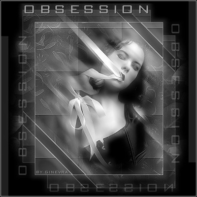 ginevra_obsession