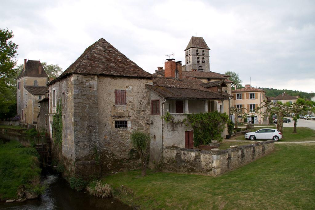 Saint-Jean-de-Côle 20110423-IMG_6839