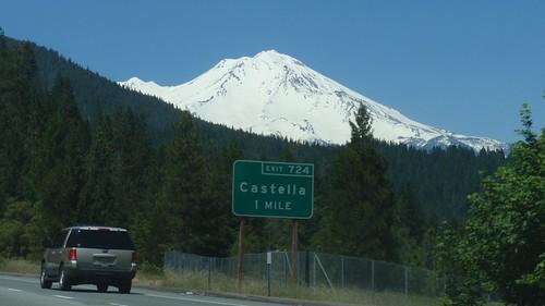 Mount Shasta 01