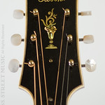 Gibson 1929 L-5 (3055-7)