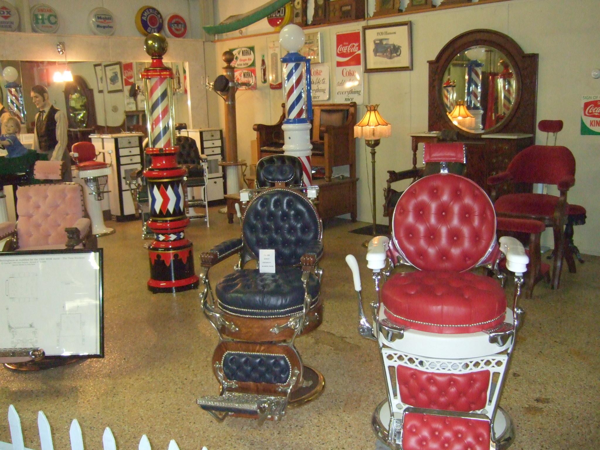 kids car barber chair dining room covers ebay uk 2593420627 72a62acc5f o d jpg 2 0481 536 pixels