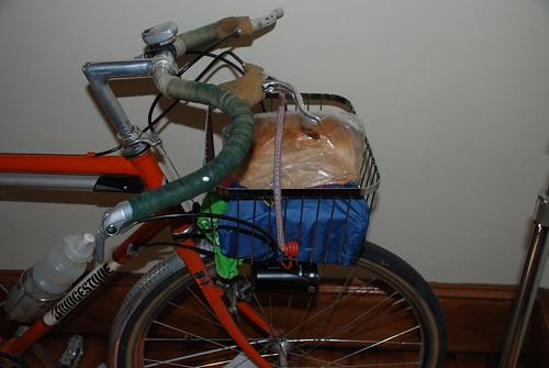 xo-1 front basket