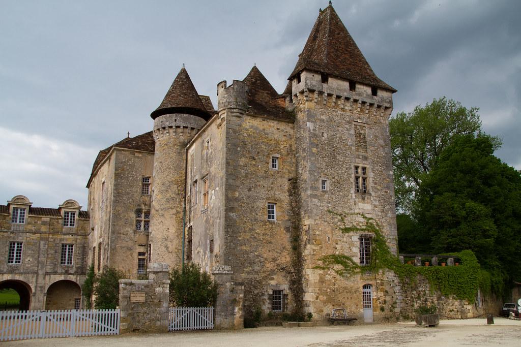 Saint-Jean-de-Côle 20110423-IMG_6793