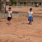 16 Kampot 54