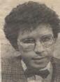 Miguel Esteves Cardoso by lusografias