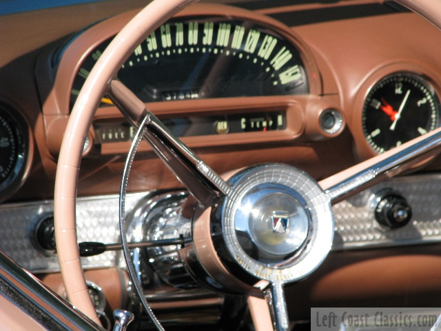 Wiring Diagram 1956 Ford F100 Dash Gauges Wiring Diagram On 1956 Ford