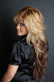 passion hair design 560