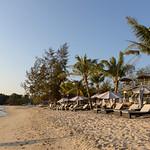 15 Sihaknouk, Otres beach 06