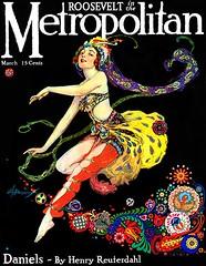 pogany_metropolitan_march16
