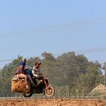 16 Kampot 80