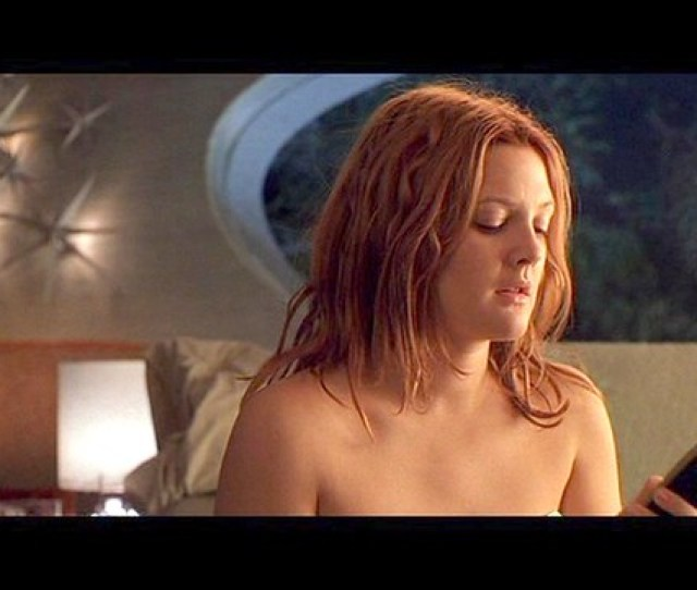 Drew Barrymore Charlize_theron Celebs Celebrity Hollywood Girls Actress Actor Advance Ticket Booking Online Film Movie Trailer