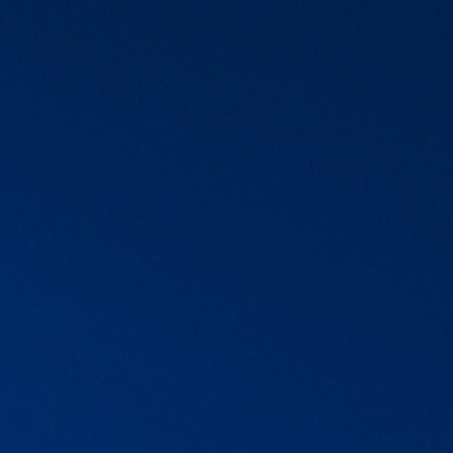 Deep blue evening sky  jakerome  Flickr