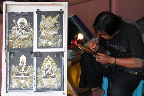 20110125_0232_artist-at-work