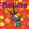 Plankton Avatar by srkL