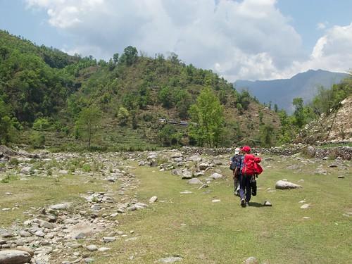 nepal 87