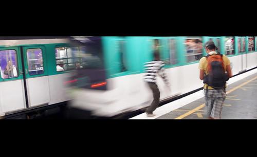 full metro