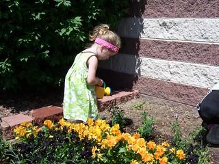 GardeningStorytime5-11 089