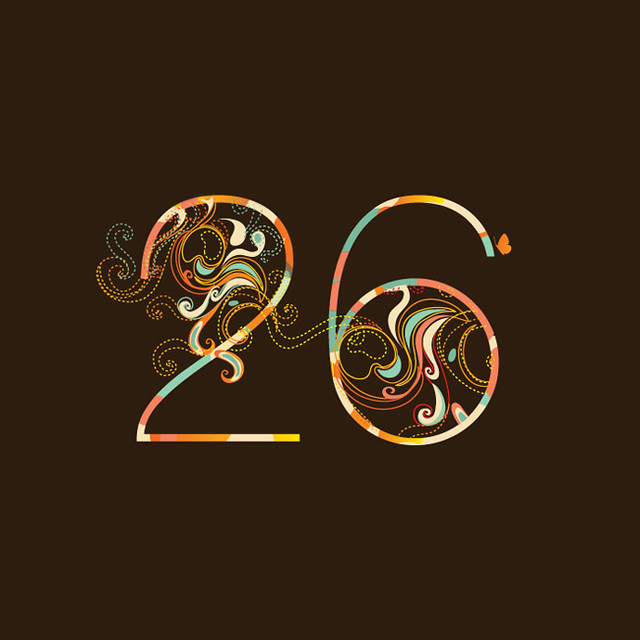 26 Happy Birthday To Me Facebook Page Www Facebook Com