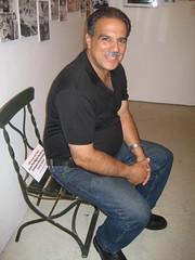 Andy Badalamenti