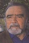 Manuel Alegre by lusografias
