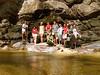 Volunteer Group photo 2 by angeloska