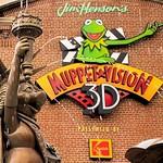Disney - Jim Henson's Muppet*Vision 3D