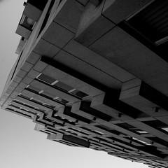 lego block building