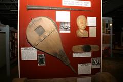 Museum of Appalachia 047